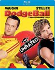 Video/DVD. Title: Dodgeball: A True Underdog Story