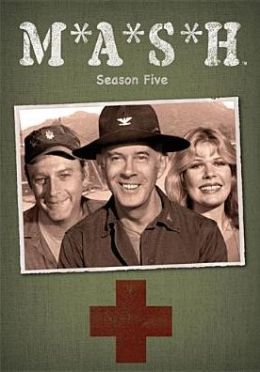 M*a*s*H: Season 5