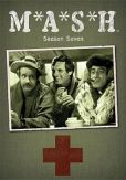 Video/DVD. Title: M*a*s*H: Season 7