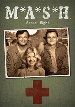 M*a*s*H: Season 8