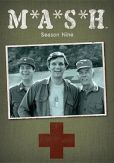 Video/DVD. Title: M*a*s*H: Season 9