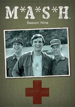 M*a*s*H: Season 9