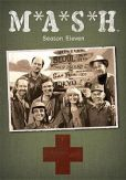 Video/DVD. Title: M*a*s*H: Season 11
