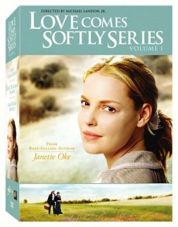 Love Comes Softly - Series 1