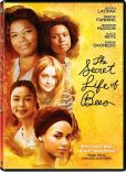 Video/DVD. Title: The Secret Life of Bees