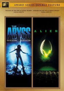 Abyss/Alien