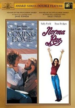 Coming Home/Norma Rae