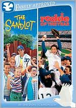 Sandlot & Rookie Of The Year