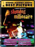 Video/DVD. Title: Slumdog Millionaire