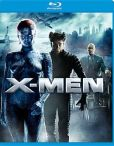 Video/DVD. Title: X-Men