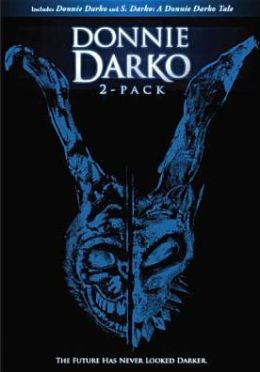 Donnie Darko/s. Darko