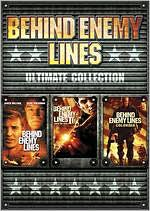 Behind Enemy Lines: Ultimate Collection