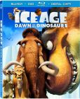 Video/DVD. Title: Ice Age: Dawn of the Dinosaurs