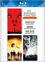 Fox Searchlight Spotlight Series, Vol. 4