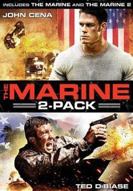 Marine/the Marine 2