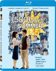 Video/DVD. Title: (500) Days of Summer