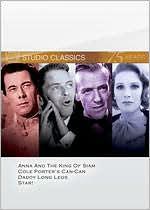 Studio Classics: Set 1