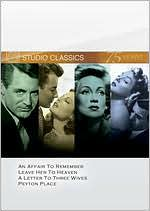 Studio Classics: Set 2