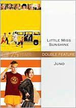 Little Miss Sunshine/Juno