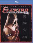 Video/DVD. Title: Elektra
