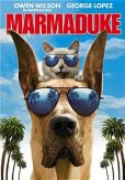 Video/DVD. Title: Marmaduke