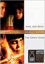Hide and Seek & The Omen