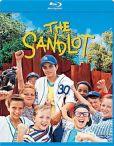 Video/DVD. Title: The Sandlot