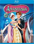 Video/DVD. Title: Anastasia
