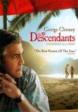 Video/DVD. Title: The Descendants