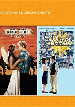 Romeo + Juliet/(500) Days of Summer
