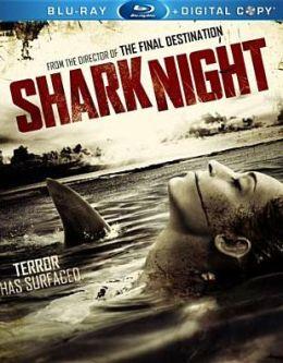 Shark Night
