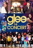 Video/DVD. Title: Glee Live! In Concert!