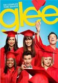 Video/DVD. Title: Glee: the Complete Third Season