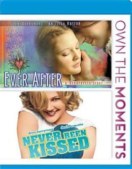 Ever After/Never Been Kissed