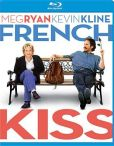 Video/DVD. Title: French Kiss