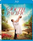Video/DVD. Title: South Pacific