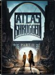 Video/DVD. Title: Atlas Shrugged Part II