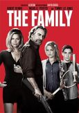 Video/DVD. Title: The Family