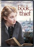 Video/DVD. Title: The Book Thief