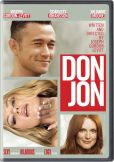 Video/DVD. Title: Don Jon