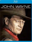 Video/DVD. Title: John Wayne Film Collection