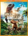 Video/DVD. Title: Walking With Dinosaurs