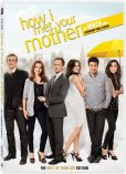 Video/DVD. Title: How I Met Your Mother: Season 9