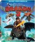 Video/DVD. Title: How to Train Your Dragon 2