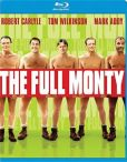 Video/DVD. Title: Full Monty