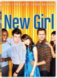 Video/DVD. Title: New Girl: Season 3