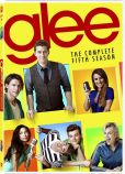 Video/DVD. Title: Glee: Season 5