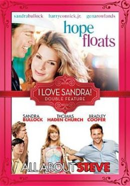 Hope Floats/All about Steve