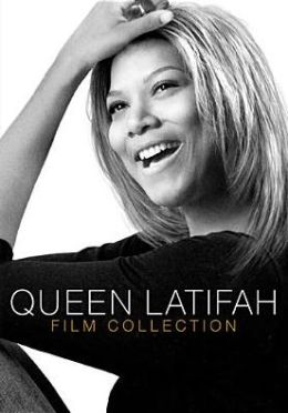 Queen Latifah Collection