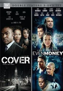 Cover/Even Money